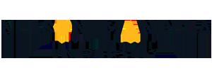 nmu_logo