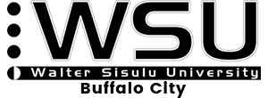 wsu_buffalo_logo